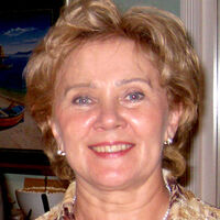 Юхас Татьяна (Tatjana1)
