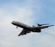 Рейсы из Астрахани в Турцию будут прибывать в аэропорт Ататюрк