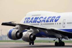 «Трансаэро» прекращает полеты из Шереметьево