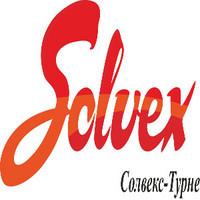 Гендиректора «Солвекс-турне» заключили под домашний арест