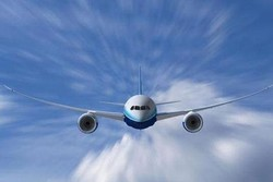 Турист из США навел панику в самолете сообщением о вирусе Эбола