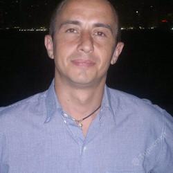 Виталий Кадников