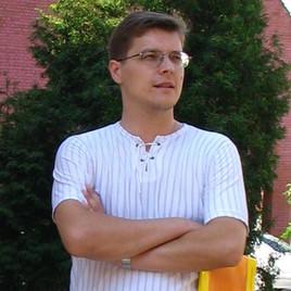 Вячеслав (Kanzler)