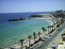 Российские туристы не отказываются ехать в Тунис из-за действий «Исламского государства»
