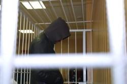 Из Таиланда в Россию депортируют предполагаемого виновника ДТП