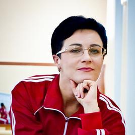 Поникарова Ольга (user62707)