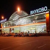 По делу о крушении Falcon задержано четверо сотрудников аэропорта Внуково
