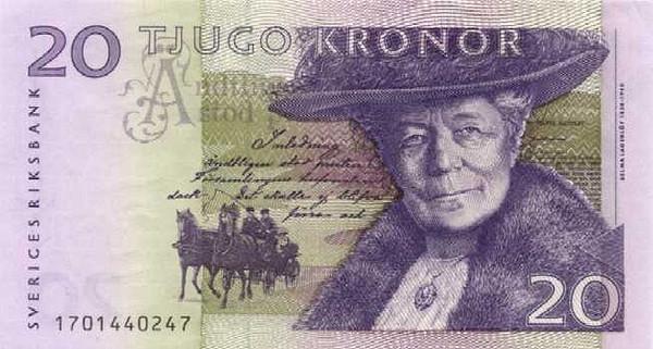 лучшие кредиты в банках украины