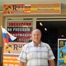 RUS-TOUR Tenerife (bm-tour)
