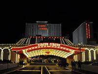 Краски Лас-Вегаса (часть 3)
