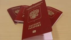 Турция ввела паспортные ограничения для российских туристов