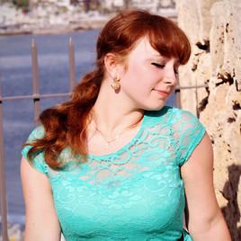 Medvedeva Polina (Polina_Medvedeva)