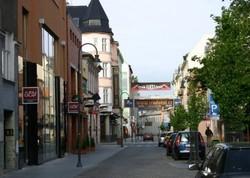 Отель в чешской Остраве после штрафа вновь принимает российских туристов