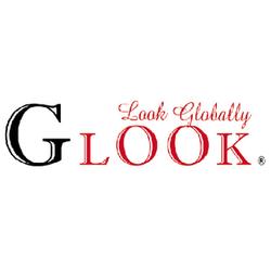 Туристическая компания GLOOK