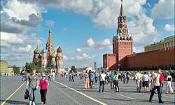 В Москве выпустили «Паспорт культурного туриста»