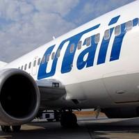 «Южный крест» выплатит UTair 300 млн рублей по решению суда