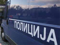 В Будве обнаружили тело российского туриста