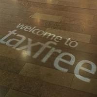 В странах СНГ задумались о появлении системы tax free