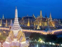 Власти Таиланда решили привлечь туристов с помощью ролика «Я ненавижу Таиланд»