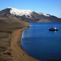 Аргентина представила новые туристические маршруты