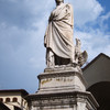 Памятник Данте Алигьери
