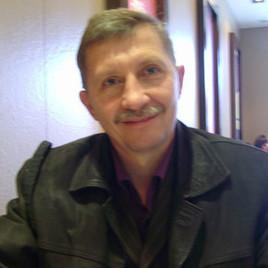 Кудри Виктор (04034)