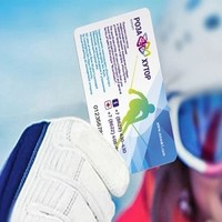 Роза Хутор ограничит число продаваемых в день ски-пассов