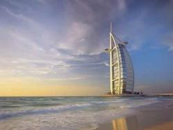 Авиакомпании из-за падения спроса отменяют рейсы в Дубай