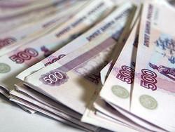 Юристы: Клиенты «Лабиринта» вряд ли получат выигранные в судах деньги