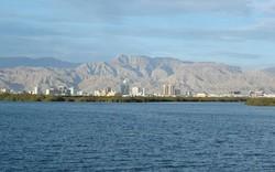 В Рас-Аль-Хайме заканчивают дорогу для туристов к самой высокой точке ОАЭ