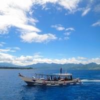 Индонезия упростит законы для владельцев яхт
