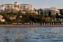 Кипрский отель предлагает брать с российских туристов плату в рублях