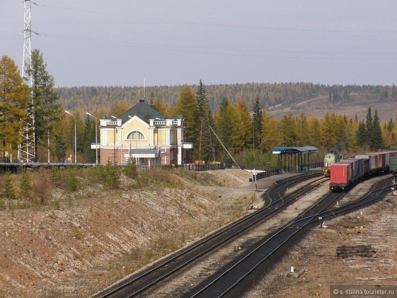 Обход города химки - участок (км 15-58) трассы м-11 москва - санкт-петербург