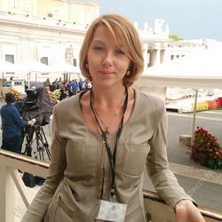 Татьяна Шуляк