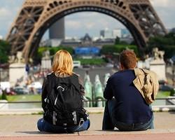 Российские туристы начали экономить на экскурсиях
