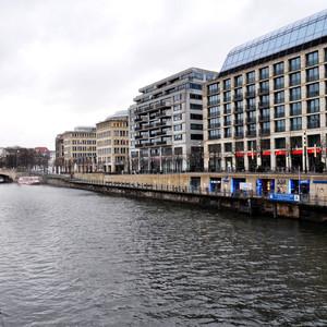 Музей ГДР в Берлине