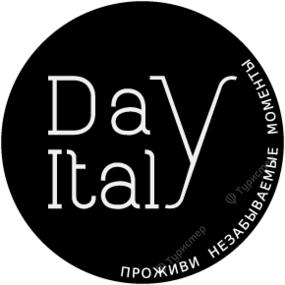 Dayitaly