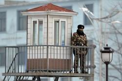 КНДР откроет границу для иностранцев в связи с успехом в борьбе с Эболой