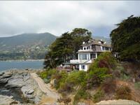 Сапальяр - элегантный чилийский курорт