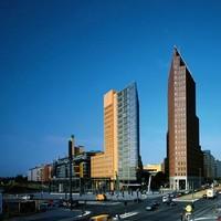 В Берлине выбрали место для Музея искусства XX века