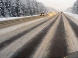 Москвичам предложили кататься на лыжах вдоль вылетных магистралей