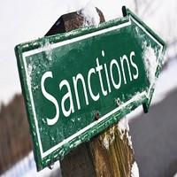 Британская компания отменила решение об отказе работать с туристами из России