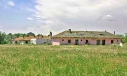 В Румынии курорт построят на месте исправительно-трудового лагеря