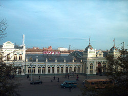 Директор турагентства в Иркутске покончила с собой из-за долгов