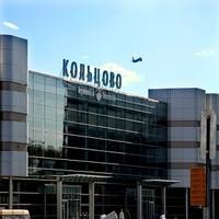 Екатеринбург начнет программу региональных авиаперелетов в 8 городов России