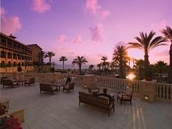 Отели Греции и Кипра дали российским туристам скидку в 30-40 процентов