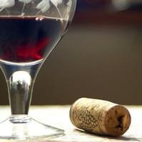 В чешском Таборе пройдет фестиваль вина