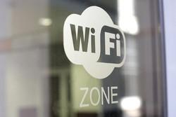 Болгария вошла в список стран с самым доступным гостиничным интернетом