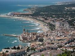 Испания в 2014 году установила рекорд по числу туристов