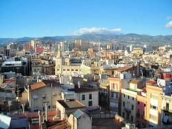 В прошлом году иностранцы купили в Испании недвижимости на 6 млрд евро
